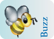 Buzz en streaming