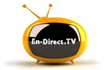 TV, radios, news, sports en direct